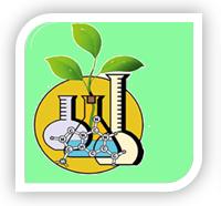 https://sites.google.com/a/osvita.zp.ua/osvitazk2018/perelik-nominacij-studij/himijabiologyekology1.png