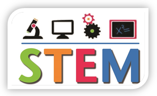Студія «Застосування елементів STEAM-освіти на уроках природничо-математичних дисциплін»